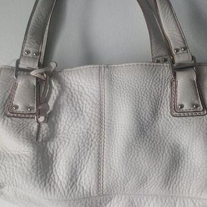 FOSSIL handbag.